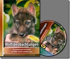 DVD_Wolfsbeobachtungen